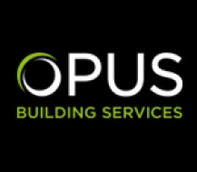 OPUS have delivered mutli-discplinary mechanical and electrical project management services to some fantastic projects.