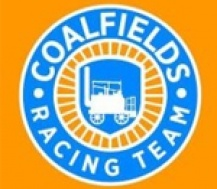 OPUS Building Services are the new main sponsor to the award winning multi-sport Coalfields race team.
